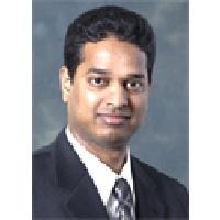 Dr. Surender Edla, MD - Syracuse, NY - undefined