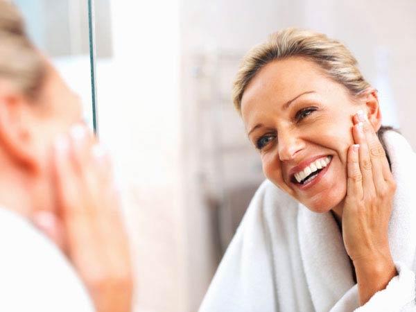 7 Expert Skin Care Secrets