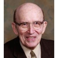 Dr. Barnett Zumoff, MD - New York, NY - undefined