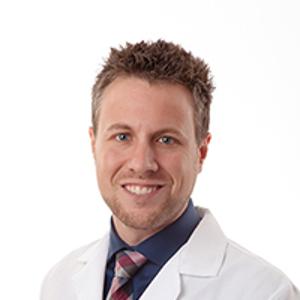 Dr. Nathan D. Wass, DO