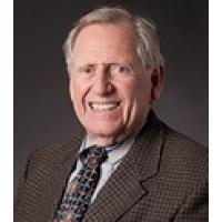 Dr. Gerald Wilner, MD - Greenbrae, CA - undefined