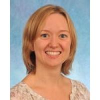 Dr. Jennifer Richards, MD - Chapel Hill, NC - undefined