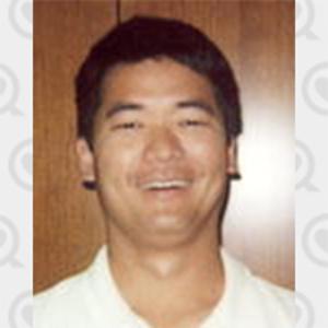 Dr. Jae-Koo An, MD