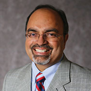 Phaniraj Iyengar, MD