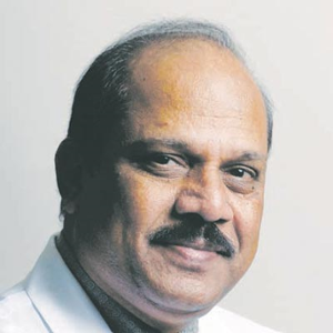 Dr. Paran Saranga, MD