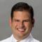 Dr. Michael R. Gonzalez Ramos, MD - South Miami, FL - Surgery