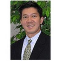 Dr. Ricardo Tan, MD - Sherman Oaks, CA - undefined