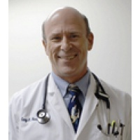 Dr. Gary Nussey, MD - San Angelo, TX - undefined