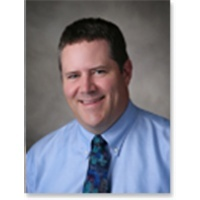 Dr. Matthew Yeomans, MD - East Lansing, MI - undefined