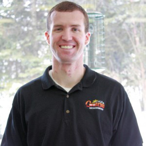Dr. Keith C. Coombs, DDS