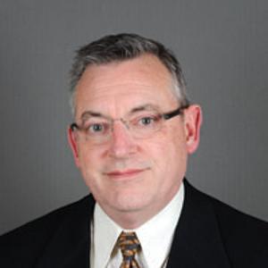 Dr. Jeffrey S. Rewitzer, DPM