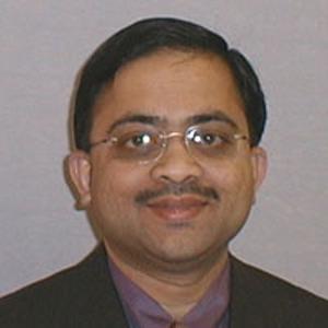 Dr. Kalyana S. Ramamurthi, MD
