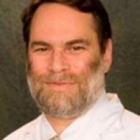 Dr. Neil Kluger, MD - Worcester, MA - undefined