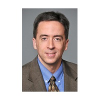Dr. Kevin Mays, MD - Leawood, KS - undefined