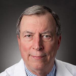 Dr. Hamner Hannah, MD