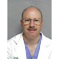 Dr. William Lindel, MD - Mount Airy, NC - undefined
