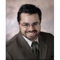 Dr. Steven Nazario, MD - Maitland, FL - undefined