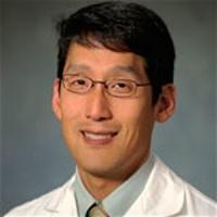 Dr. John Woo, MD - Philadelphia, PA - undefined