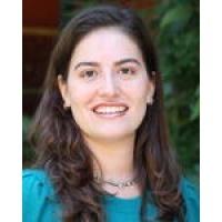 Dr. Natalie Voskanian, MD - Encinitas, CA - undefined