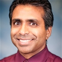 Dr. Sunil Bhopale, MD - Redwood City, CA - undefined