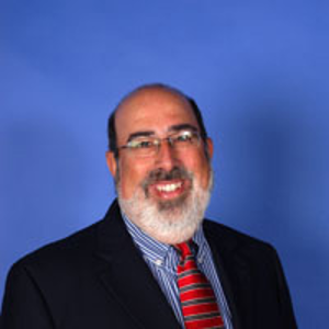 Dr. Paul L. Rondino, MD