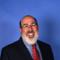 Paul L. Rondino, MD