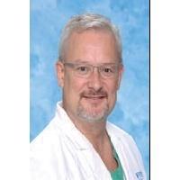 Dr. Cameron Cole, MD - Spartanburg, SC - undefined