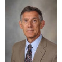 Dr. Joseph Butterfield, MD - Rochester, MN - undefined