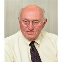 Dr. Allen Schlein, MD - Bridgeport, CT - undefined