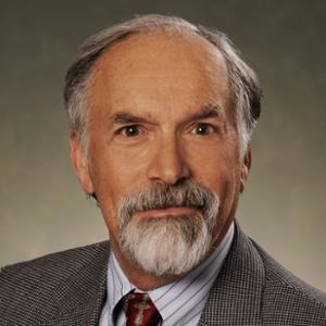 Dr. Andrew I. Cohen, MD