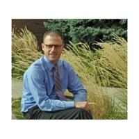 Dr. Jeffrey Sirota, MD - Denver, CO - undefined