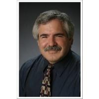 Dr. Kenneth Felz, MD - Middleton, WI - undefined
