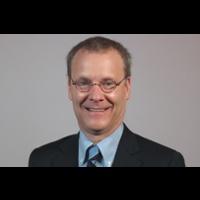 Dr. Anthony Gingo, MD - Cleveland, OH - undefined