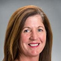 Dr. Claire Del Signore, MD - San Jose, CA - undefined