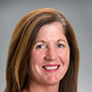 Dr. Claire M. Del Signore, MD