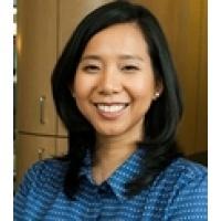 Dr. Ratna Indah, DMD - Sunnyvale, CA - undefined