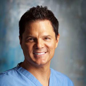 Dr. Joseph J. Colella, MD