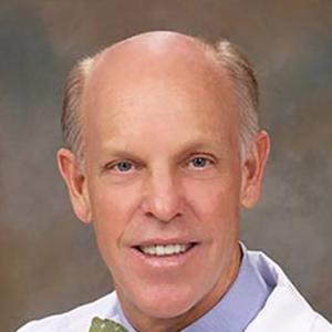 Dr. Robert L. Swiggett, MD