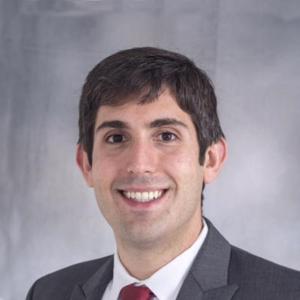 Dr. George S. Tarasidis, MD