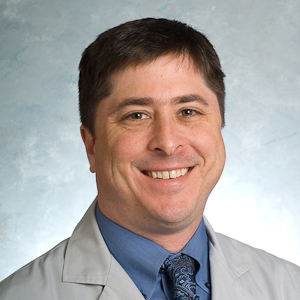 Dr. Thomas A. Hensing, MD