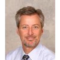 Dr. Mark Kalchbrenner, DO - Crown Point, IN - undefined