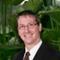 Dr. Michael Paciorek, MD - Ada, MI - Diagnostic Radiology