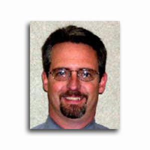 Dr. David W. Johnson, MD