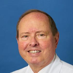 Dr. G S. Webb, MD