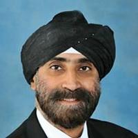 Dr. Harminder Mallik, MD - Covington, LA - undefined