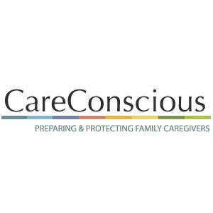CareConscious