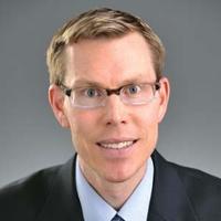 Dr. Mark Yuska, DPM - Thief River Falls, MN - Podiatric Medicine