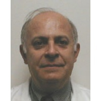 Dr. Jose Pantoja, MD - Lakewood, CA - undefined