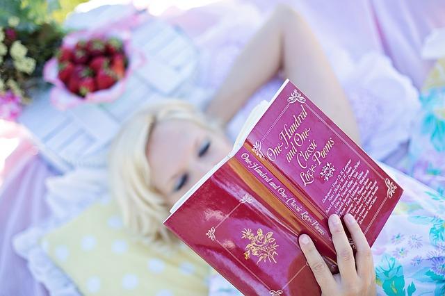 10 Simple Healthy Habits to Design Your Life | BarbaraFicarra.com