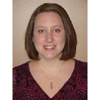 Dr. Valerie Kuenzli, MD - Columbus, OH - undefined